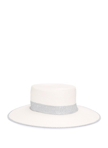 TESI Şapka